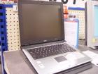 Thumbnail of laptop